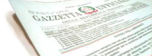 disciplinare di produzione DOP garantito dal MIPAAF per l'Aceto Balsamico Tradizionale DOP
