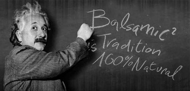 quiz aceto balsamico