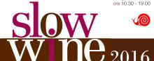 Treviso slow wine 2016