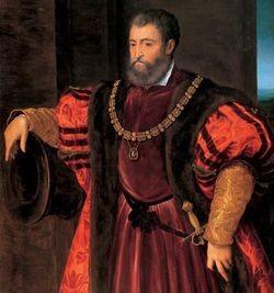 Duca Ercole III