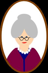 Collezione della Nonna