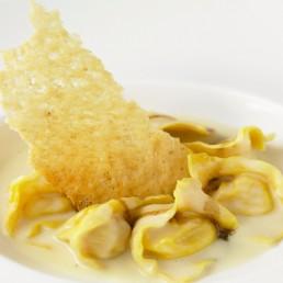 tortelloni-ricotta-prosciutto-parmigiano-aceto-balsamico-tradizionale