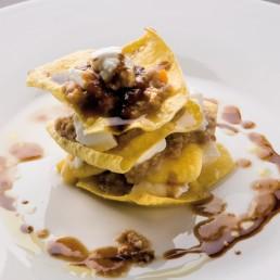 lasagne-con-aceto-balsamico-tradizionale