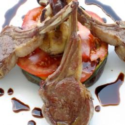 costolette-agnello-aceto-balsamico-tradizionale