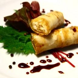 involtini-ombrina-aceto-balsamico-tradizionale