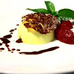 parfait-mascarpone-e-aceto-balsamico-tradizionale