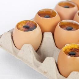 ovetto-crema-catalana-e-aceto-balsamico-tradizionale