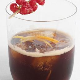 cocktail-antichi-sapori