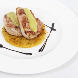 medaglioni-maiale-e-aceto-balsamico-tradizionale