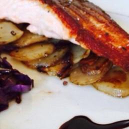 filetto-salmone-aceto-balsamico-tradizionale