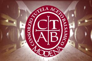 Consorzio-Aceto-Balsamico-di-Modena