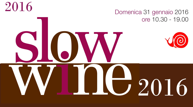 treviso-slow-wine-acetaia-del-cristo