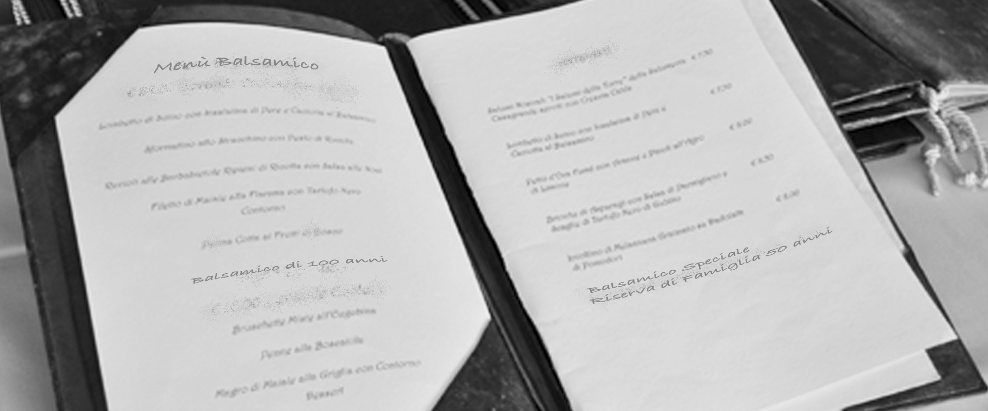 menzioni-e-menzogne-su-aceto-balsamico-tradizionale