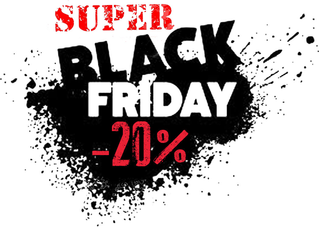 superblackfriday2017