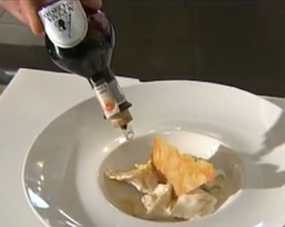 aceto-balsamico-tradizionale-di-modena-dop-protagonista-a-cuciniamo